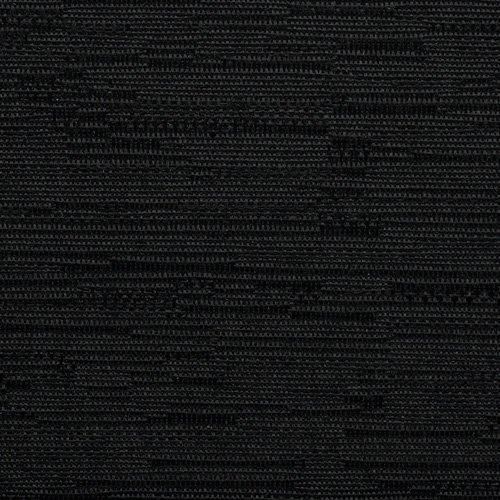textures-12
